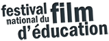 Festival National du film d'Éducation