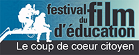 Festival National du film d'Éducation TV