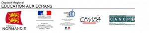 Logos EAE 1